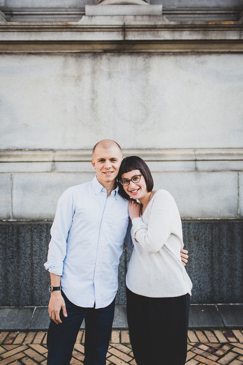 Prospect-Heights-Prospect-Park-Spring-Engagement-Session-Elvira-Kalviste-Photography-Brooklyn-Documentary-Wedding-Photographer-15.jpg