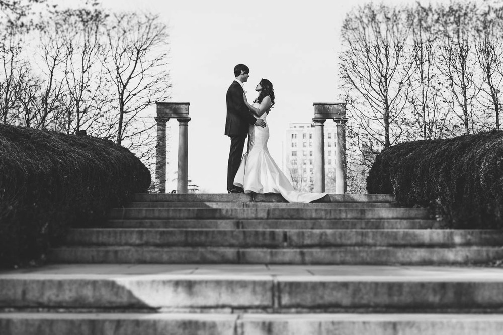 Brooklyn-Botanic-Garden-Palm-House-Spring-Wedding-Brooklyn-Documentary-Wedding-Photographer-New-York-29.jpg
