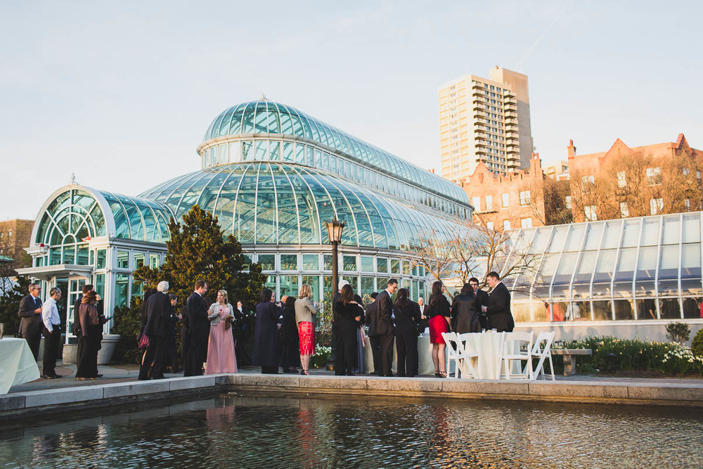 Brooklyn-Botanic-Garden-Palm-House-Spring-Wedding-Brooklyn-Documentary-Wedding-Photographer-New-York-68.jpg
