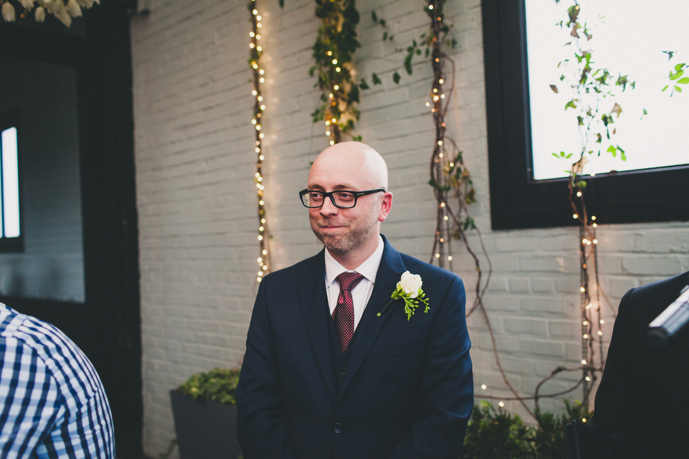 501-Union-Modern-Brooklyn-Documentary-Wedding-Photographer-NYC-45.jpg