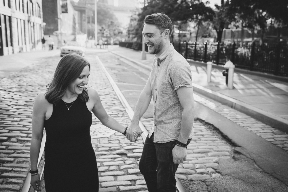 Brooklyn-Documentary-Wedding-Photographer-Dumbo-Brooklyn-Bridge-Park-Engagement-Photographer-10.jpg