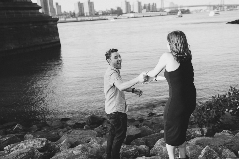 Brooklyn-Documentary-Wedding-Photographer-Dumbo-Brooklyn-Bridge-Park-Engagement-Photographer-15.jpg