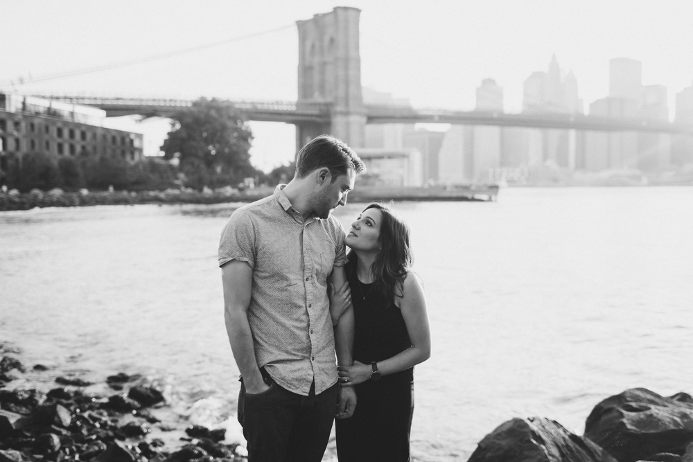 Brooklyn-Documentary-Wedding-Photographer-Dumbo-Brooklyn-Bridge-Park-Engagement-Photographer-22.jpg