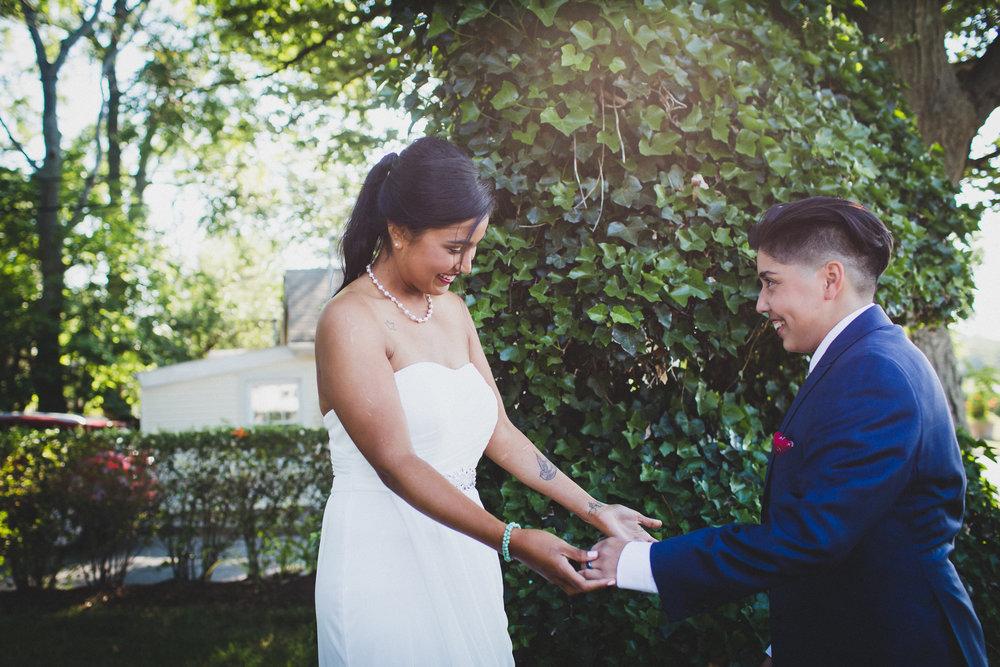 Long-Island-Documentary-Wedding-Photographer-Avalon-Park-Wedding-Photos-9.jpg