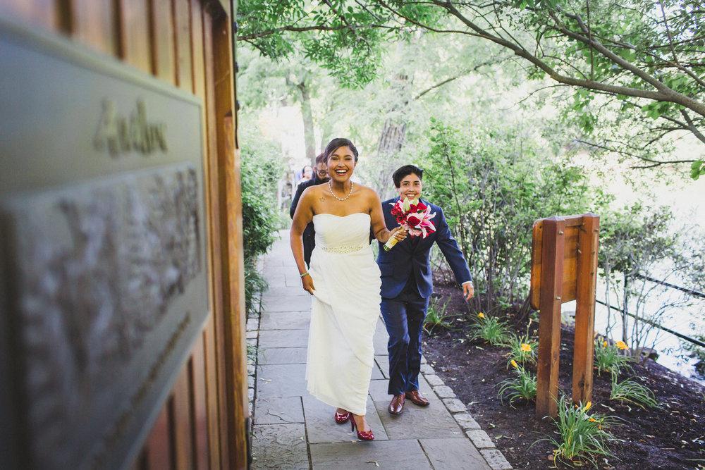 Long-Island-Documentary-Wedding-Photographer-Avalon-Park-Wedding-Photos-10.jpg