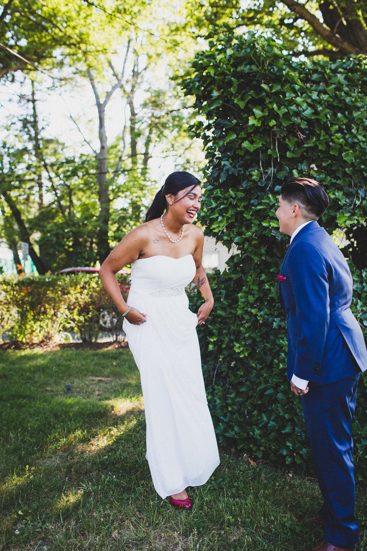 Long-Island-Documentary-Wedding-Photographer-Avalon-Park-Wedding-Photos-8.jpg