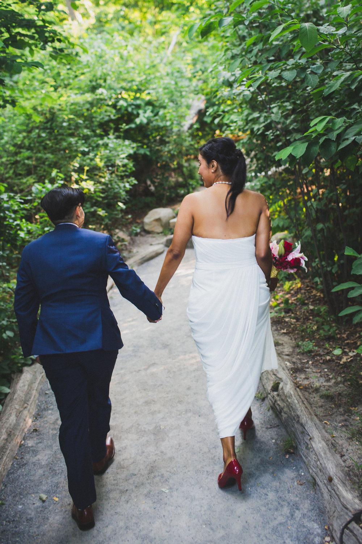 Long-Island-Documentary-Wedding-Photographer-Avalon-Park-Wedding-Photos-11.jpg