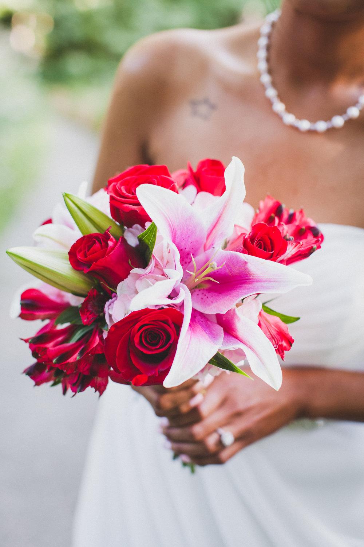 Long-Island-Documentary-Wedding-Photographer-Avalon-Park-Wedding-Photos-14.jpg