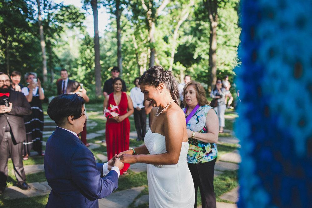 Long-Island-Documentary-Wedding-Photographer-Avalon-Park-Wedding-Photos-17.jpg