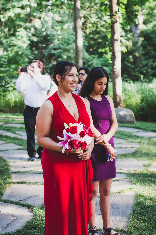 Long-Island-Documentary-Wedding-Photographer-Avalon-Park-Wedding-Photos-18.jpg