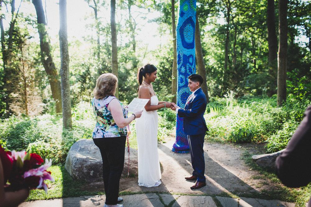 Long-Island-Documentary-Wedding-Photographer-Avalon-Park-Wedding-Photos-20.jpg
