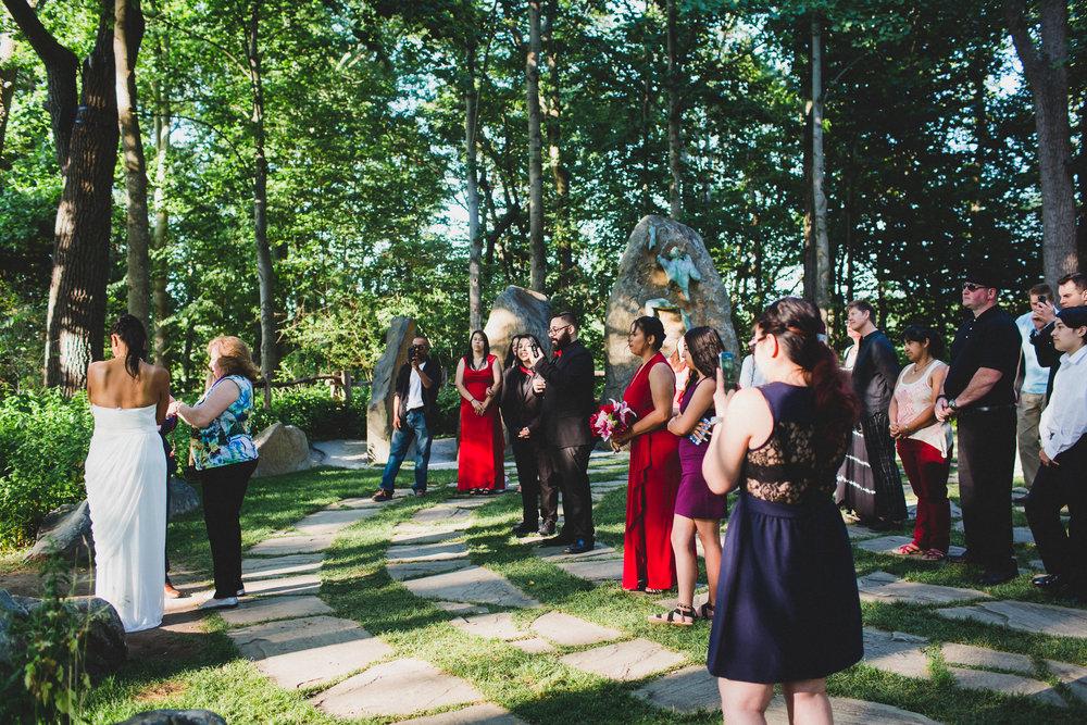 Long-Island-Documentary-Wedding-Photographer-Avalon-Park-Wedding-Photos-26.jpg