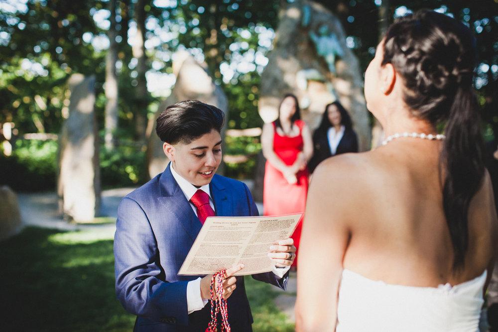 Long-Island-Documentary-Wedding-Photographer-Avalon-Park-Wedding-Photos-29.jpg