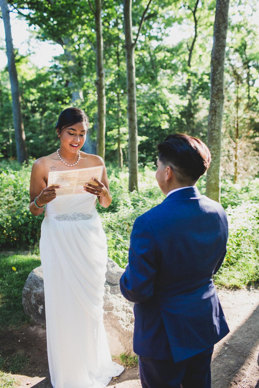 Long-Island-Documentary-Wedding-Photographer-Avalon-Park-Wedding-Photos-27.jpg
