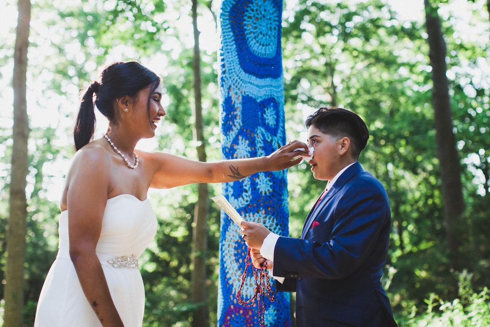 Long-Island-Documentary-Wedding-Photographer-Avalon-Park-Wedding-Photos-31.jpg