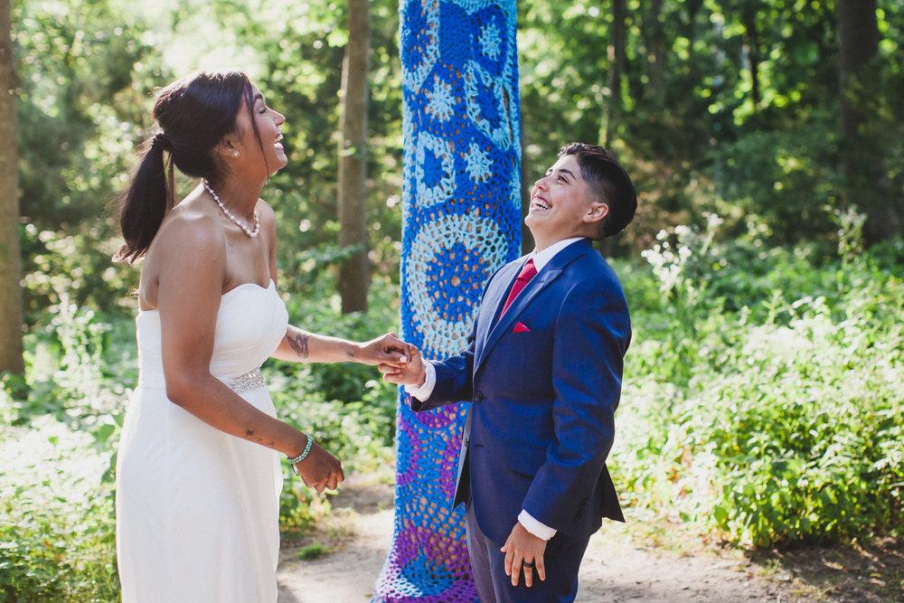 Long-Island-Documentary-Wedding-Photographer-Avalon-Park-Wedding-Photos-32.jpg