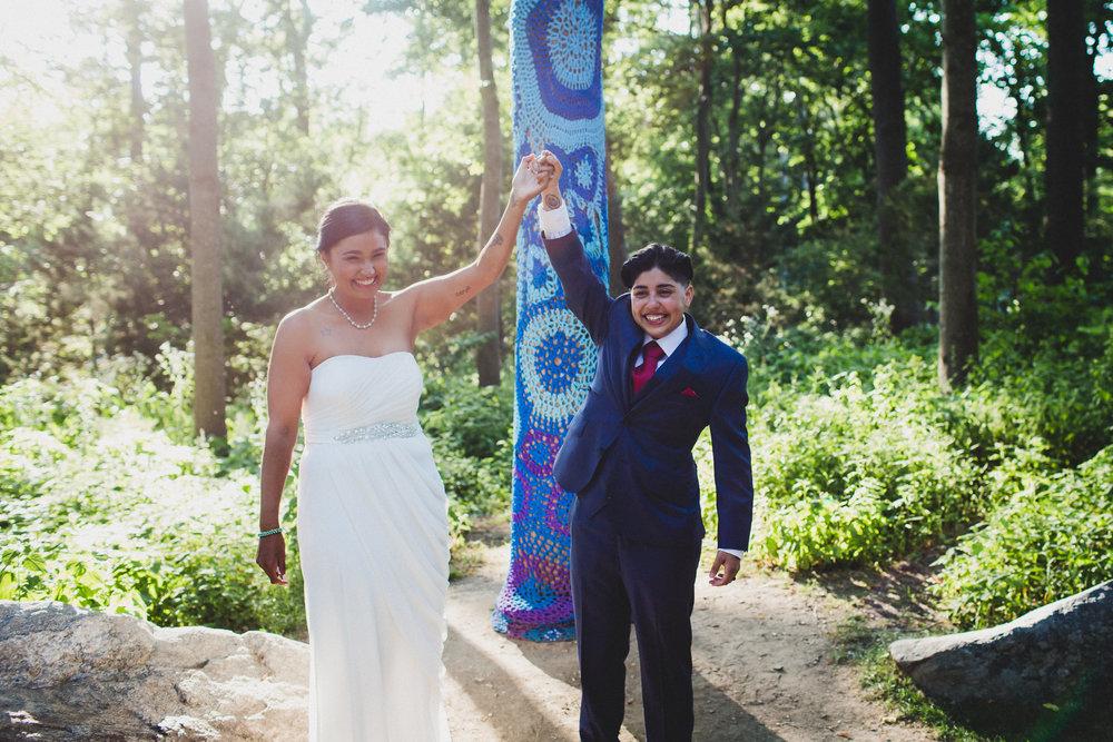 Long-Island-Documentary-Wedding-Photographer-Avalon-Park-Wedding-Photos-34.jpg