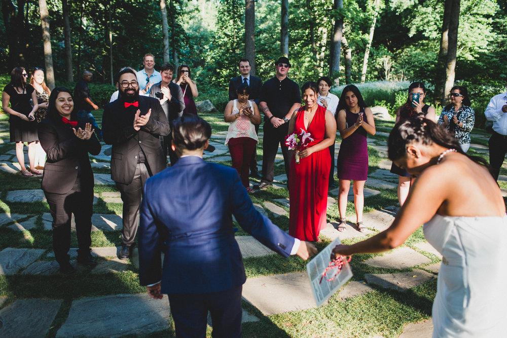 Long-Island-Documentary-Wedding-Photographer-Avalon-Park-Wedding-Photos-35.jpg