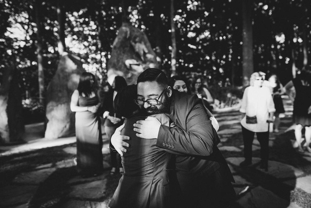 Long-Island-Documentary-Wedding-Photographer-Avalon-Park-Wedding-Photos-36.jpg