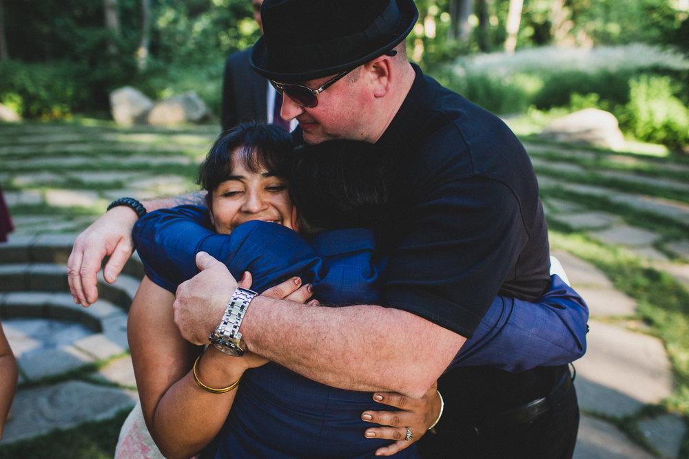 Long-Island-Documentary-Wedding-Photographer-Avalon-Park-Wedding-Photos-37.jpg