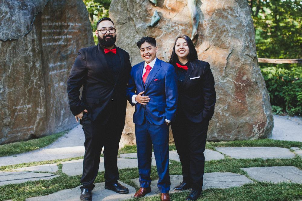 Long-Island-Documentary-Wedding-Photographer-Avalon-Park-Wedding-Photos-38.jpg