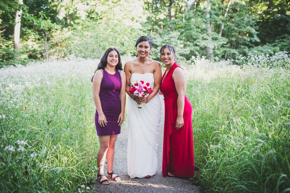 Long-Island-Documentary-Wedding-Photographer-Avalon-Park-Wedding-Photos-40.jpg