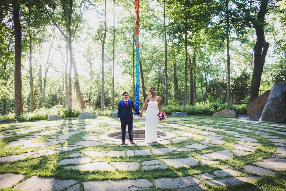 Long-Island-Documentary-Wedding-Photographer-Avalon-Park-Wedding-Photos-41.jpg