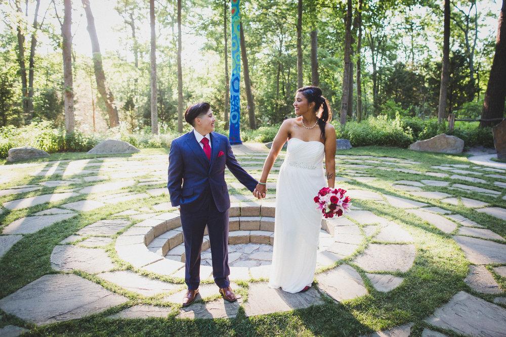 Long-Island-Documentary-Wedding-Photographer-Avalon-Park-Wedding-Photos-42.jpg