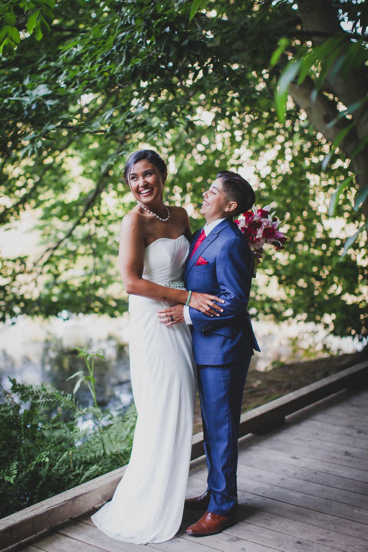 Long-Island-Documentary-Wedding-Photographer-Avalon-Park-Wedding-Photos-44.jpg