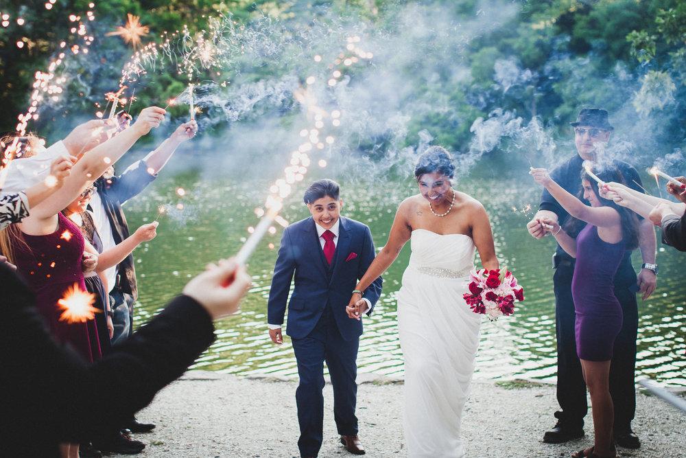 Long-Island-Documentary-Wedding-Photographer-Avalon-Park-Wedding-Photos-46.jpg