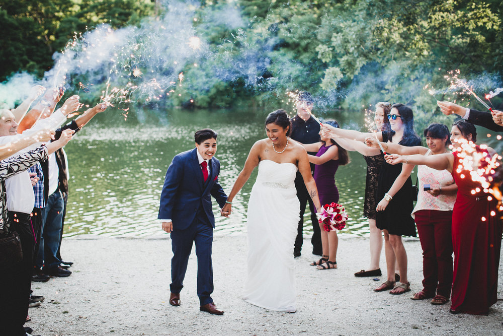 Long-Island-Documentary-Wedding-Photographer-Avalon-Park-Wedding-Photos-47.jpg