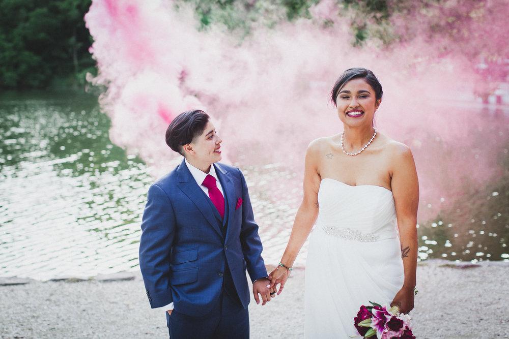 Long-Island-Documentary-Wedding-Photographer-Avalon-Park-Wedding-Photos-51.jpg