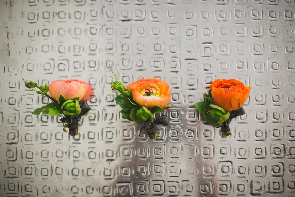 Three-Sixty-NYC-Documentary-Wedding-Photographer-Modern-10.jpg