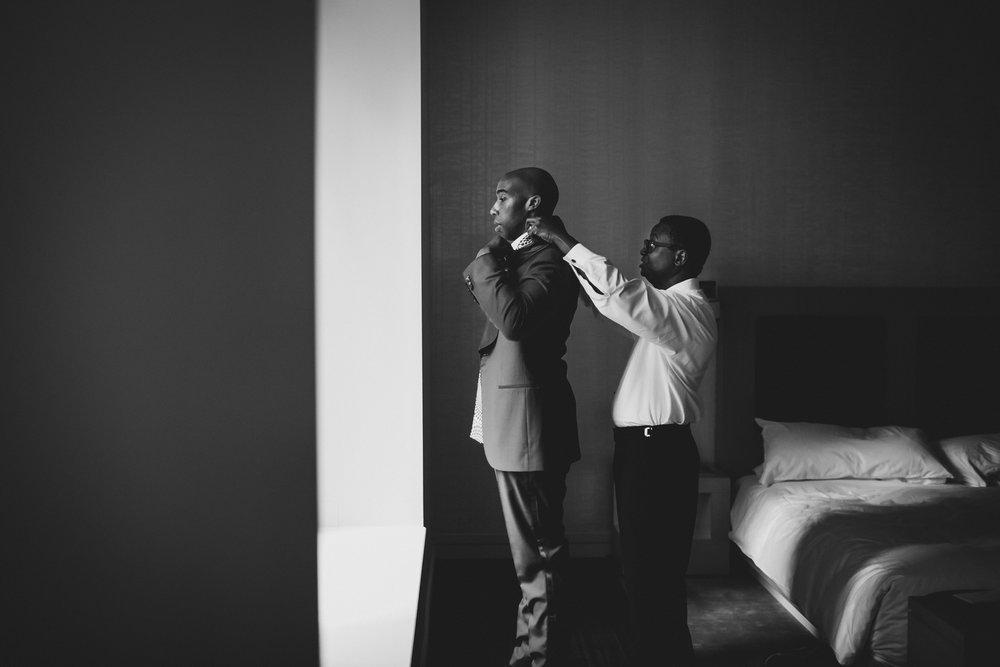 Three-Sixty-NYC-Documentary-Wedding-Photographer-Modern-12.jpg