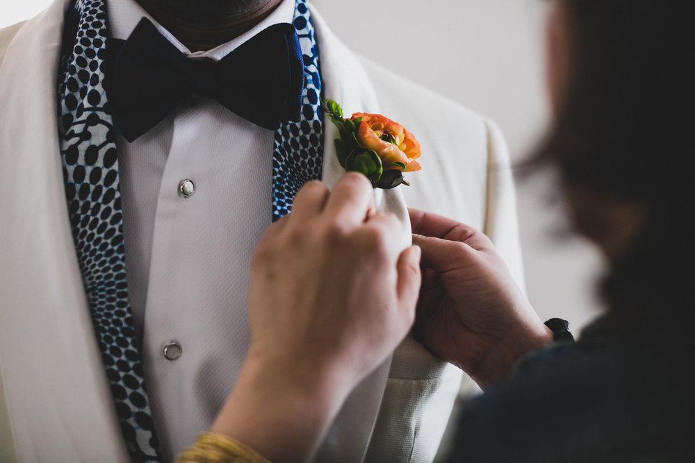 Three-Sixty-NYC-Documentary-Wedding-Photographer-Modern-14.jpg