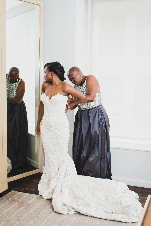 Three-Sixty-NYC-Documentary-Wedding-Photographer-Modern-15.jpg