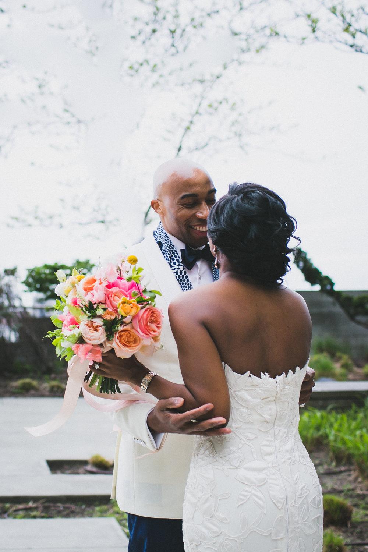 Three-Sixty-NYC-Documentary-Wedding-Photographer-Modern-20.jpg