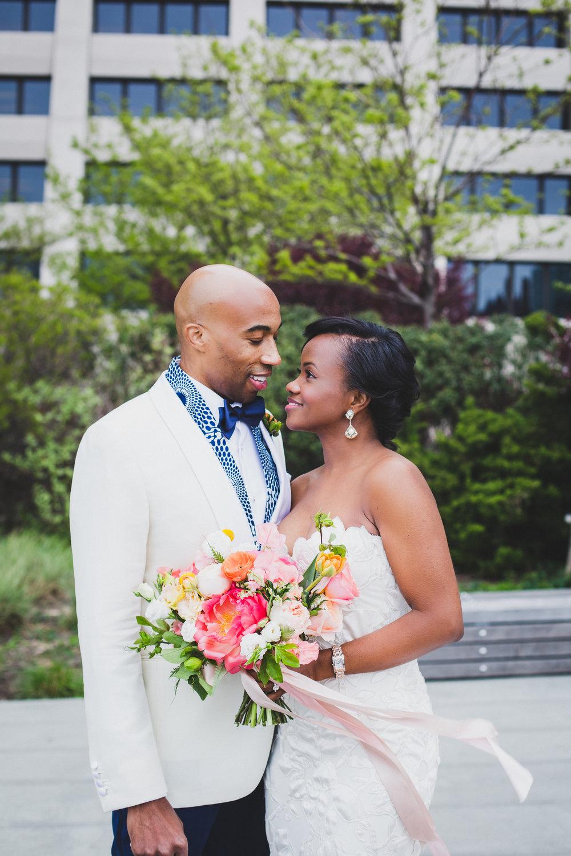 Three-Sixty-NYC-Documentary-Wedding-Photographer-Modern-21.jpg