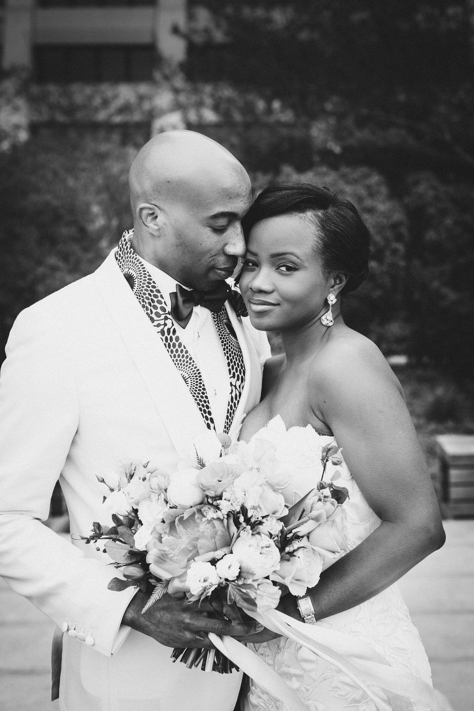 Three-Sixty-NYC-Documentary-Wedding-Photographer-Modern-22.jpg