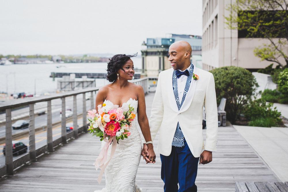 Three-Sixty-NYC-Documentary-Wedding-Photographer-Modern-23.jpg