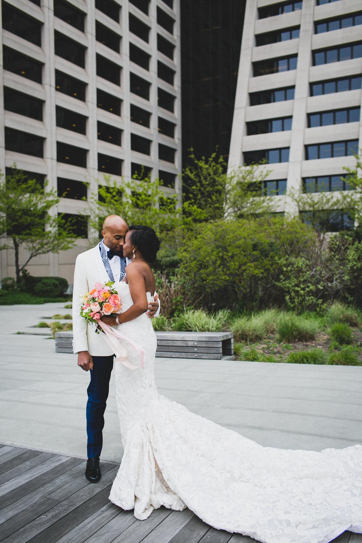 Three-Sixty-NYC-Documentary-Wedding-Photographer-Modern-24.jpg