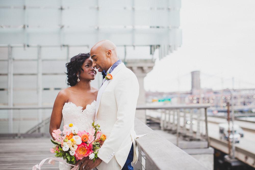 Three-Sixty-NYC-Documentary-Wedding-Photographer-Modern-25.jpg