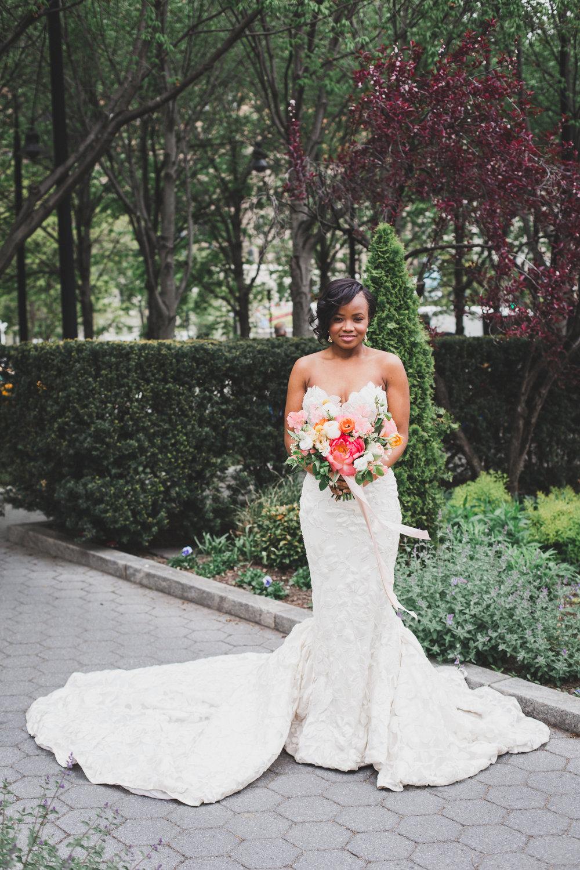 Three-Sixty-NYC-Documentary-Wedding-Photographer-Modern-27.jpg