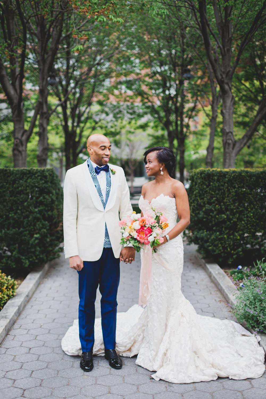 Three-Sixty-NYC-Documentary-Wedding-Photographer-Modern-29.jpg
