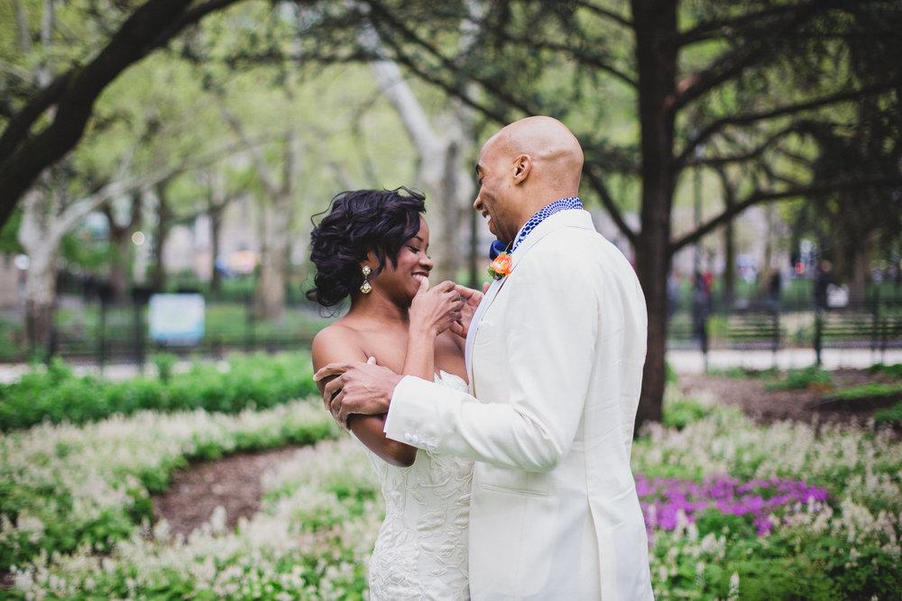 Three-Sixty-NYC-Documentary-Wedding-Photographer-Modern-30.jpg