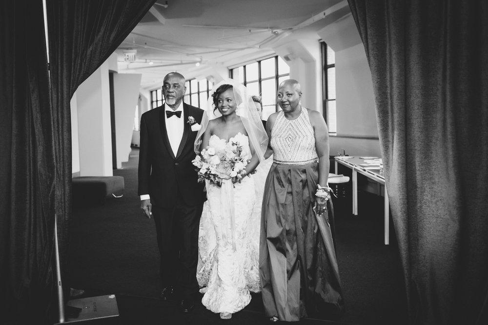Three-Sixty-NYC-Documentary-Wedding-Photographer-Modern-32.jpg
