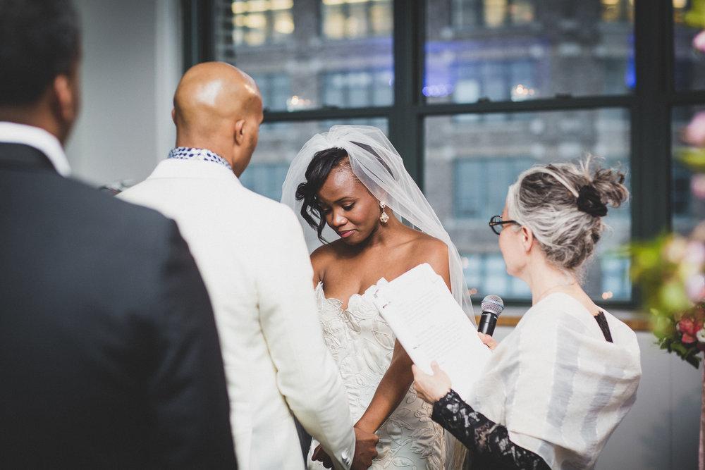 Three-Sixty-NYC-Documentary-Wedding-Photographer-Modern-33.jpg