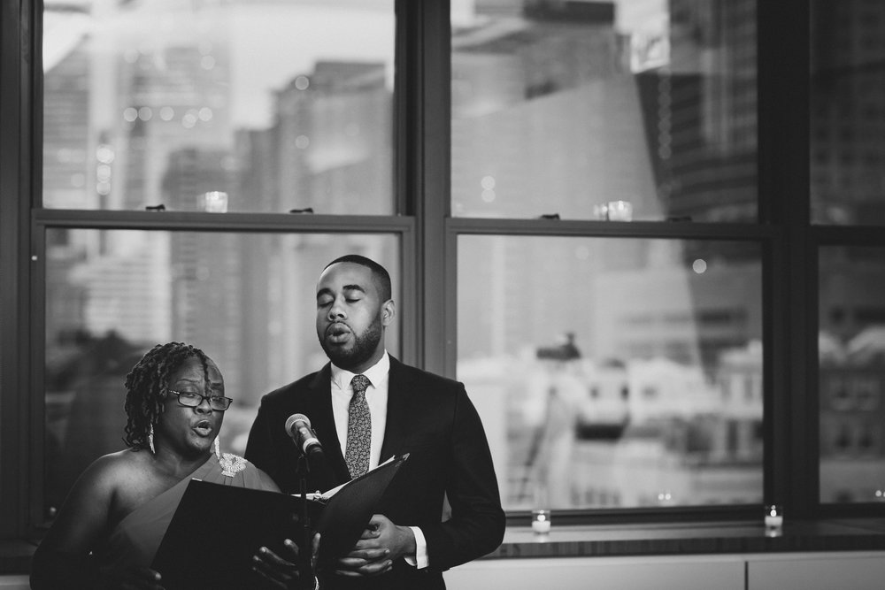 Three-Sixty-NYC-Documentary-Wedding-Photographer-Modern-35.jpg