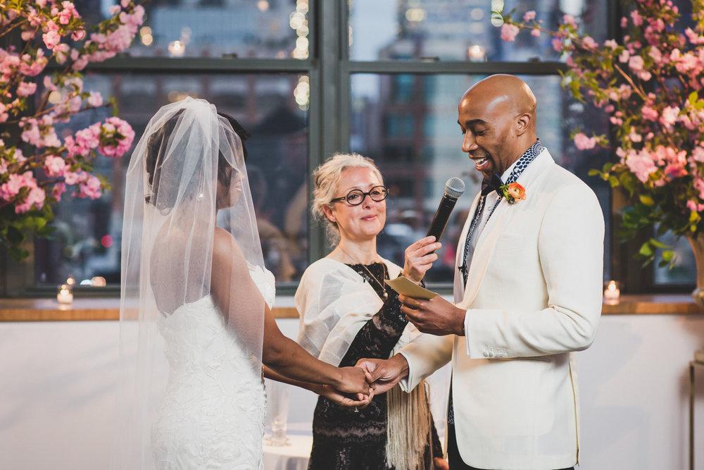 Three-Sixty-NYC-Documentary-Wedding-Photographer-Modern-37.jpg
