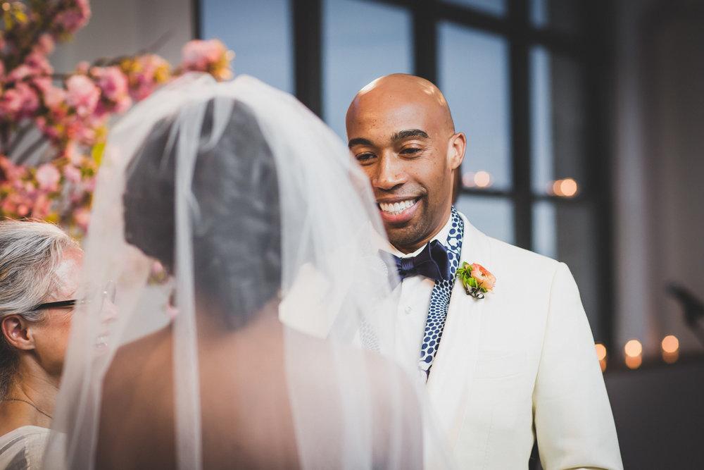 Three-Sixty-NYC-Documentary-Wedding-Photographer-Modern-38.jpg
